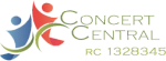Concertcentrallimited